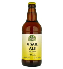 Name:  8SailAlePaleAle.jpg