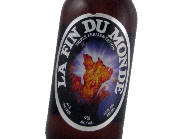 Name:  Unibroue_lafindumonde_600.jpg