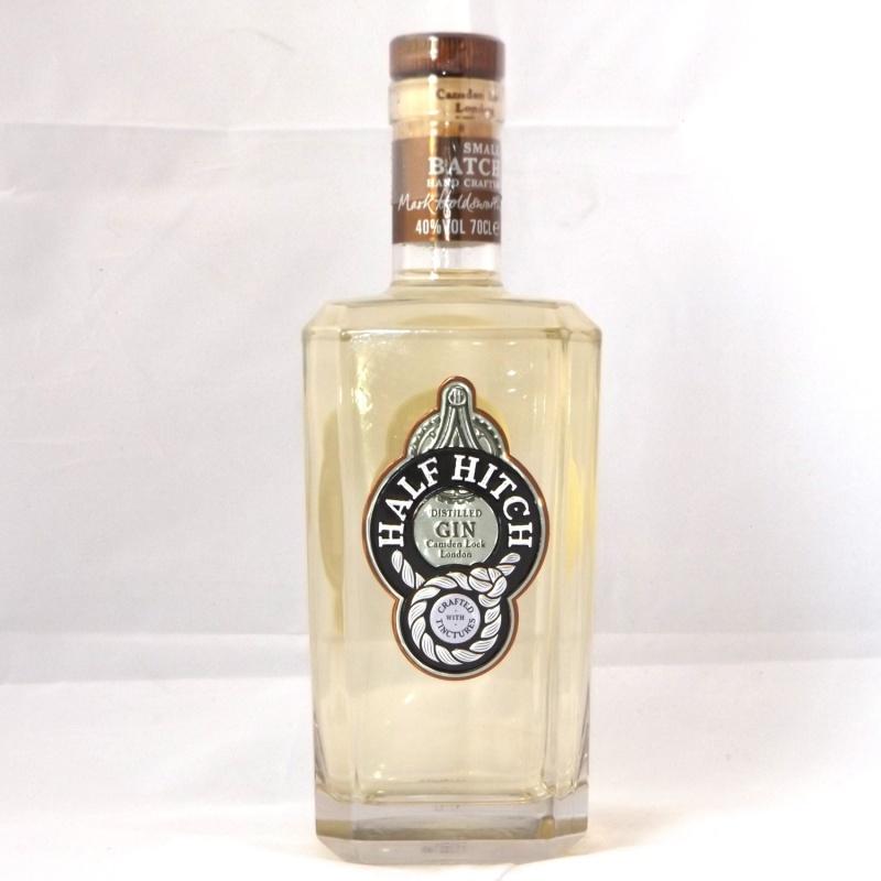 Name:  half-hitch-gin.jpg Views: 38 Size:  124.0 KB