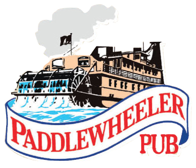 Name:  Paddlewheeler_Vancouver BC.jpg Views: 13 Size:  149.9 KB
