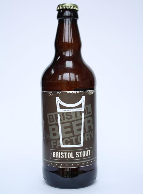 Name:  Bristol Stout1 web.jpg Views: 174 Size:  138.2 KB
