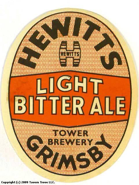 Name:  Hewitts-Light-Bitter-Ale-Labels-Hewitt-Bros-Tower-Brewery-Ltd_50719-1.jpg Views: 200 Size:  53.3 KB