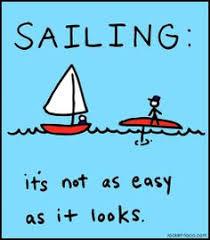 Name:  sails.png Views: 135 Size:  61.5 KB