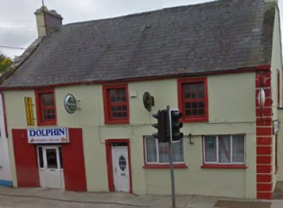 Name:  dolphin-bar-restaurant-18727.png Views: 22 Size:  164.4 KB