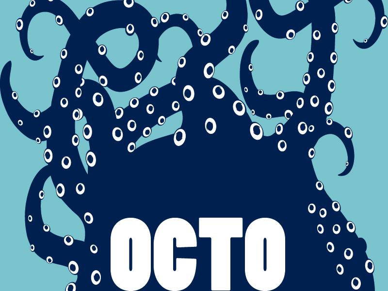 Name:  Rising-Tide_OCTO_Beer-Brand-01.jpg Views: 49 Size:  868.1 KB