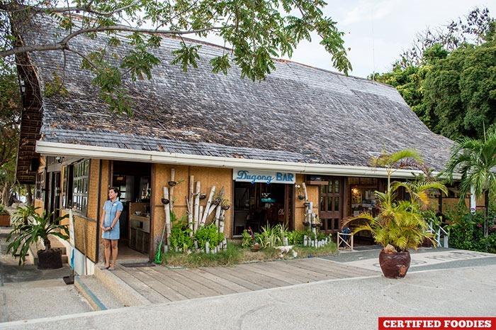 Name:  Dugong-Bar-at-Club-Paradise-Resort-in-Coron-Palawan.jpg Views: 15 Size:  167.4 KB