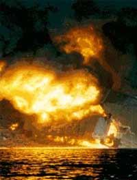 Name:  ships_fire_ship.jpg Views: 2724 Size:  7.2 KB