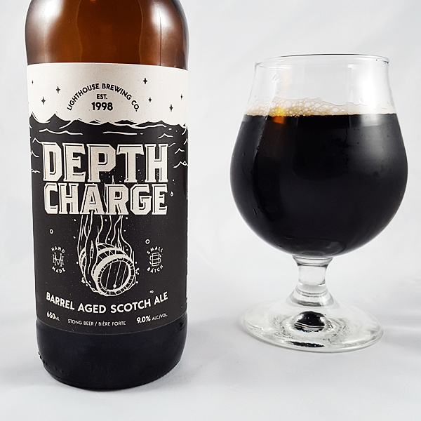 Name:  lighthouse-depth-charge-ba-scotch-ale-blog.jpg