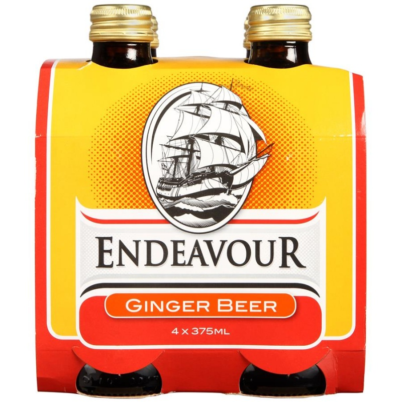 Name:  Endeavour-Ginger-Beer.jpg Views: 331 Size:  190.5 KB