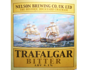 Name:  Trafalgar-1393404733.png Views: 239 Size:  41.2 KB