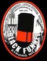 Name:  black_funnel.jpg Views: 161 Size:  13.0 KB