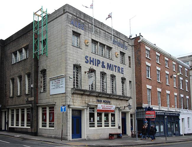 Name:  ship_mitre_pub_liverpool_650.jpg Views: 19 Size:  90.3 KB