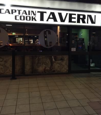 Name:  captain-cook-tavern.jpg Views: 20 Size:  23.8 KB