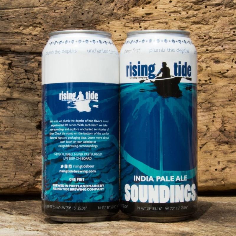 Name:  Soundings-Beer-Shot.jpg Views: 19 Size:  258.5 KB