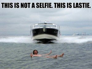 Name:  funny-selfie-lastie-boat.jpg