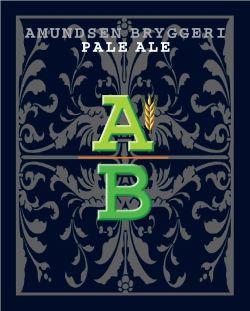 Name:  Amundsun beer..jpg Views: 263 Size:  19.5 KB