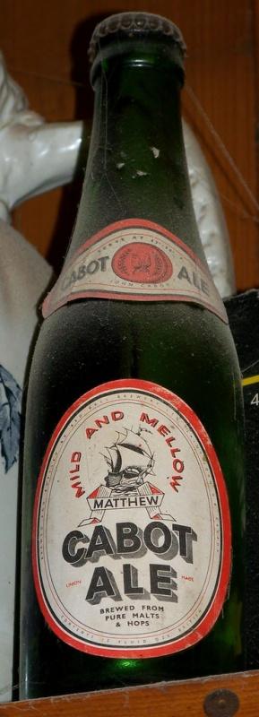 Name:  Cabot ale.jpg Views: 224 Size:  92.3 KB