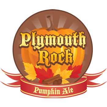 Name:  Plymouth Ale.png Views: 203 Size:  98.2 KB