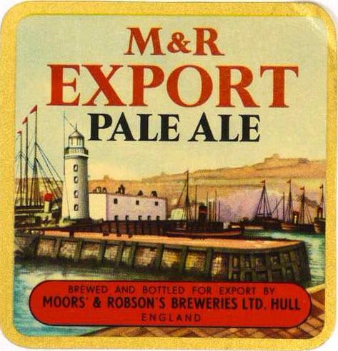 Name:  Moors_%u00252526_Robsons_Export_Pale_Ale_1954.jpg Views: 150 Size:  105.8 KB