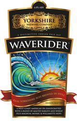 Name:  Waverider.jpg Views: 137 Size:  12.5 KB