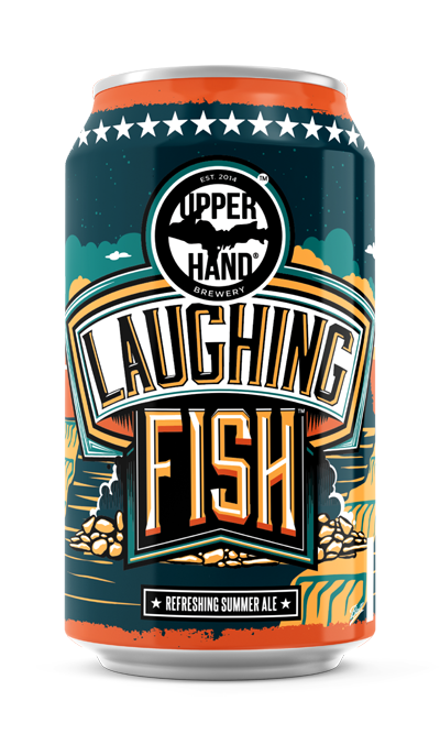 Name:  LaughingFish_12ozcan_render.png
