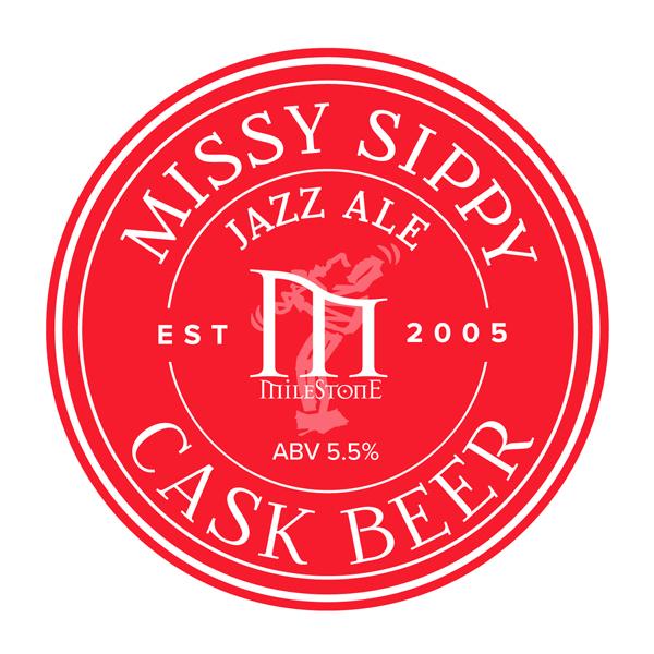 Name:  Missy-Sippy-Clip-01.jpg Views: 29 Size:  232.6 KB