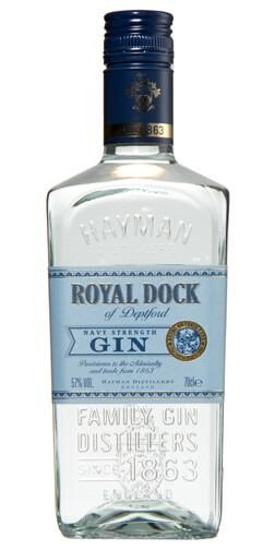 Name:  image_Haymans_Royal_Dock_Navy_Strength_Gin3.jpg Views: 16 Size:  24.9 KB