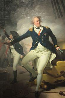 Name:  220px-Admiral_Adam_Duncan_by_Henri-Pierre_Danloux_1798.JPG Views: 91 Size:  14.6 KB