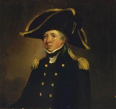 Name:  Captain George Duff..jpg Views: 81 Size:  6.9 KB