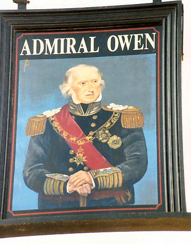 Name:  Admiral-Owen-sign-1991-Sandwich.jpg Views: 208 Size:  61.4 KB