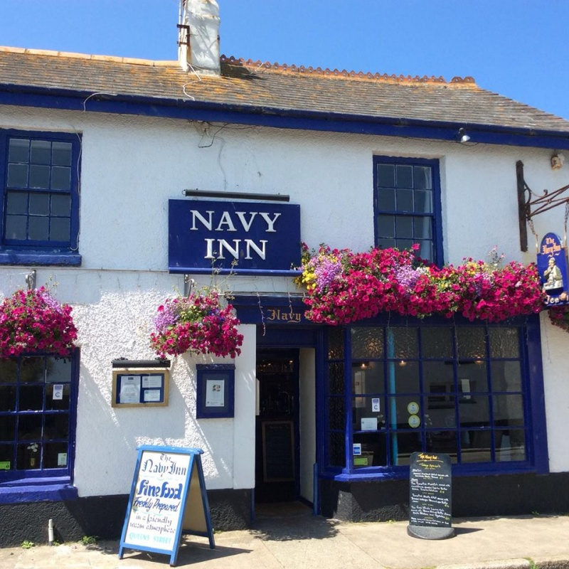 Name:  navy.Penzance.jpg