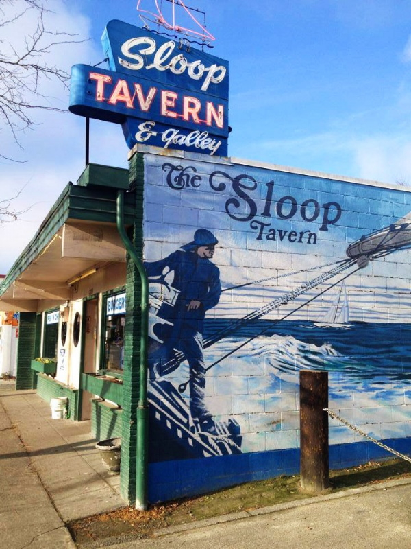Name:  SloopTavern.jpg