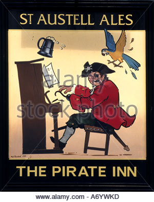 Name:  st-austell-ales-the-pirate-inn-london-city-bar-pub-english-a6ywkd.jpg