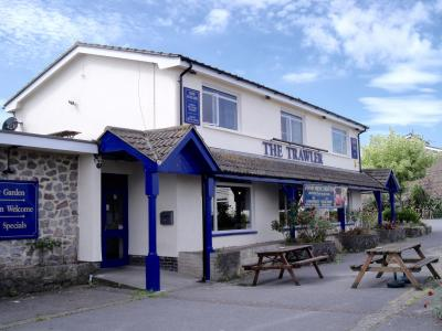 Name:  Trawlerpub.jpg
