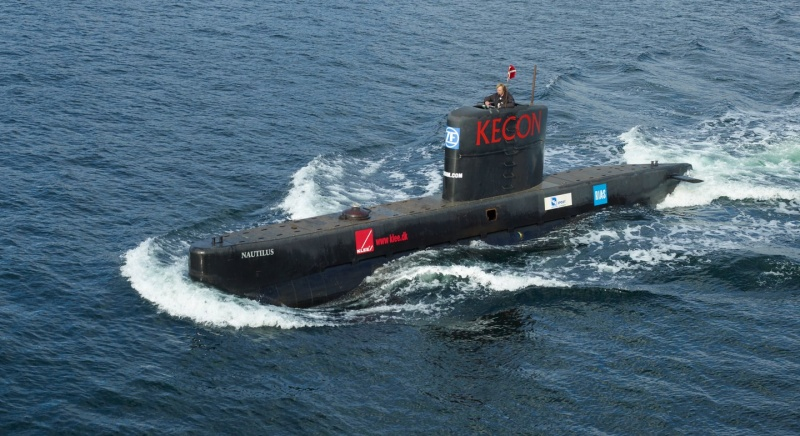 Name:  Submarine_UC3Nautilus_seatrials_2008.jpg