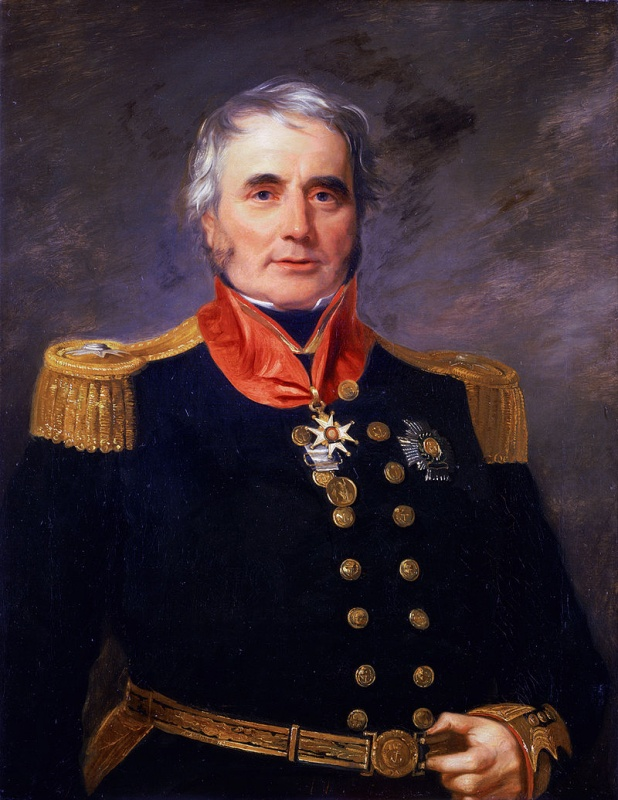 Name:  800px-Rear_Admiral_James_Alexander_Gordon.jpg
