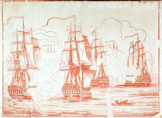 Name:  Battle_of_Trafalgar_Britannia_Santisima_Victory.jpg Views: 276 Size:  57.0 KB