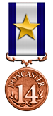Name:  Awarded to members who sailed the seas at the Doncaster event for four years..png