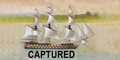 Name:  SHIP CARD._edited-1.jpg Views: 208 Size:  173.9 KB