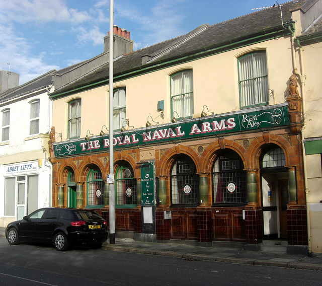 Name:  RoyalNavyArms.jpg