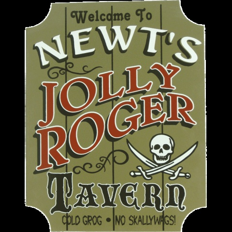 Name:  0f4b307d203076ff2b088b8b342ce6df--man-cave-signs-jolly-roger.jpg