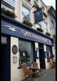 Name:  AtlanticBar2.jpg