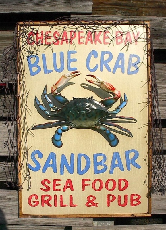 Name:  BlueCrab.jpg