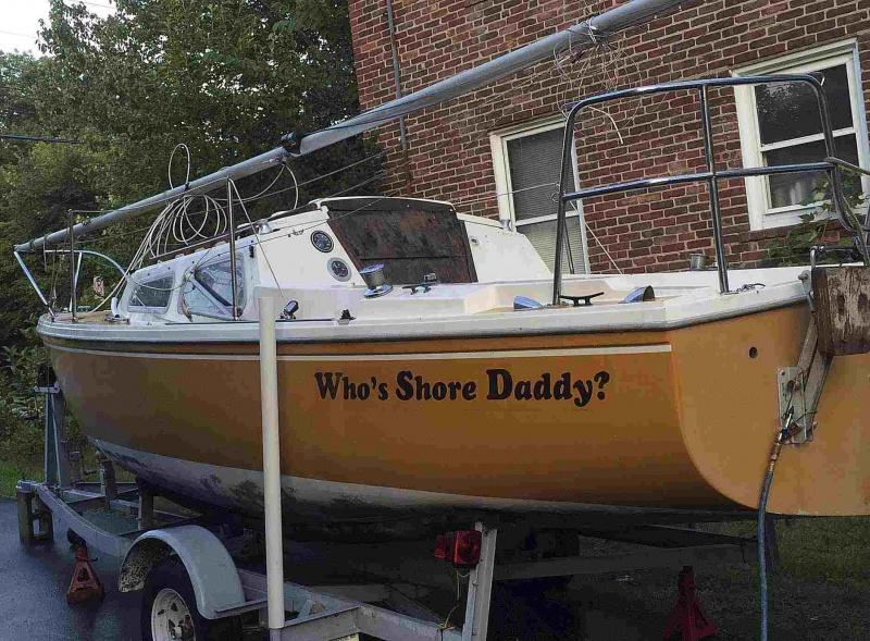 Name:  shore-58b8a4613df78c353cd9c521.jpg Views: 43 Size:  242.8 KB