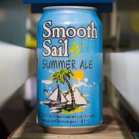 Name:  smooth sail.png