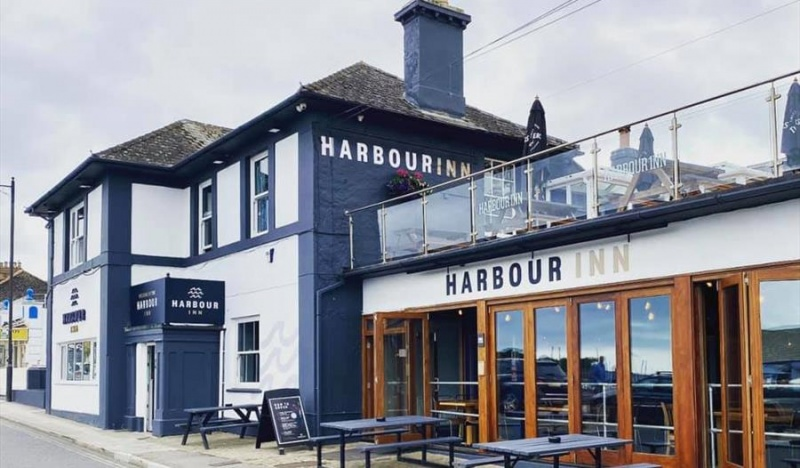 Name:  HarbourInnPaignton.jpg