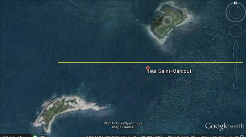 Name:  Illes Saint Marcouf 01.jpg Views: 902 Size:  89.1 KB