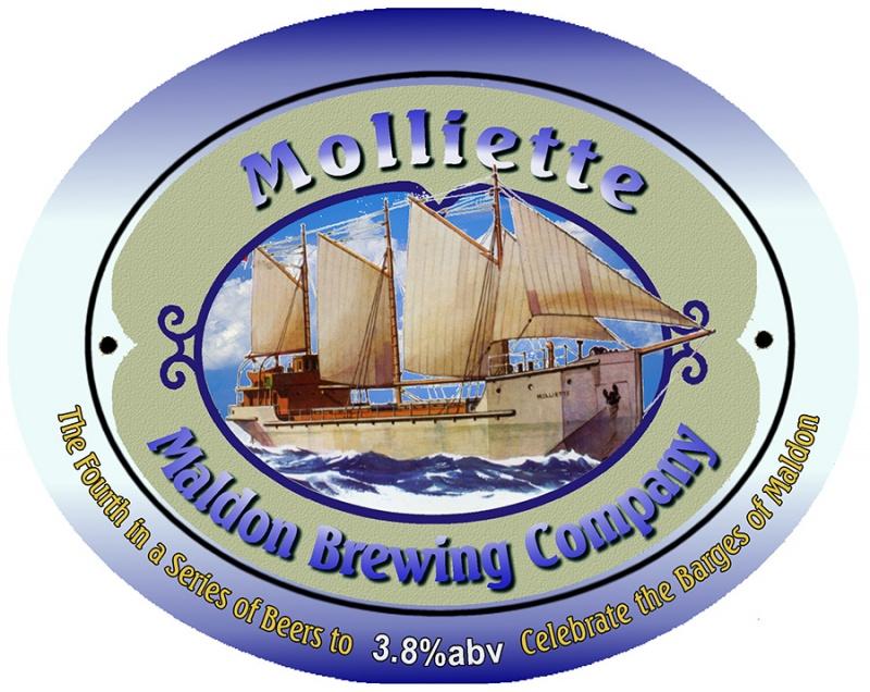 Name:  molliette.jpg Views: 27 Size:  201.7 KB