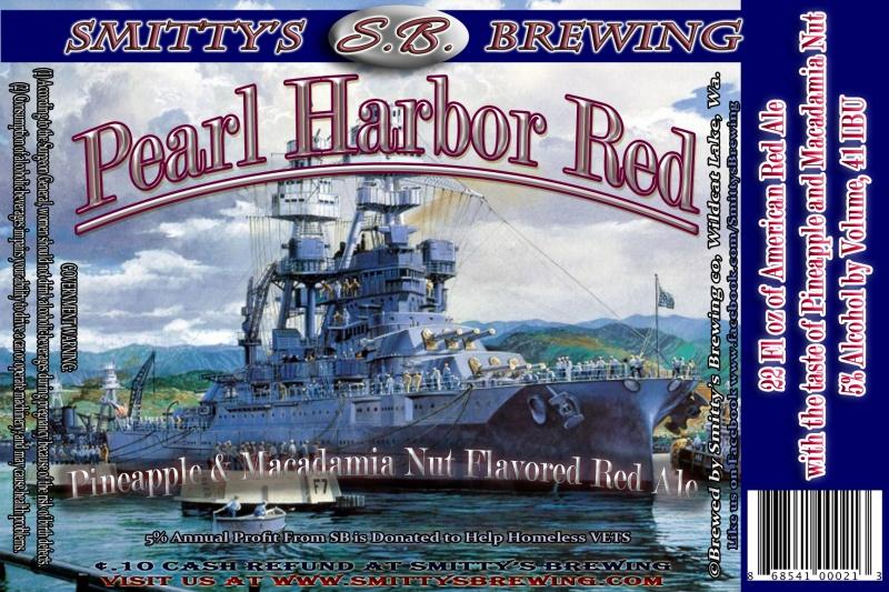 Name:  Pearl-Harbor-Red-3-4x6-1.jpg Views: 20 Size:  249.0 KB