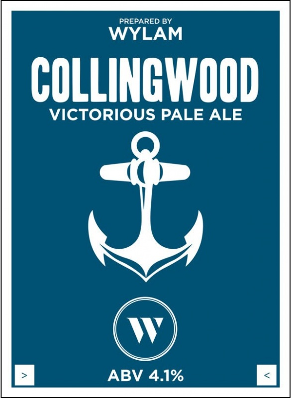 Name:  Wylam_Collingwood_CASK.jpg